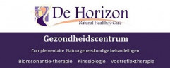 De Horizon Natural Health & Care